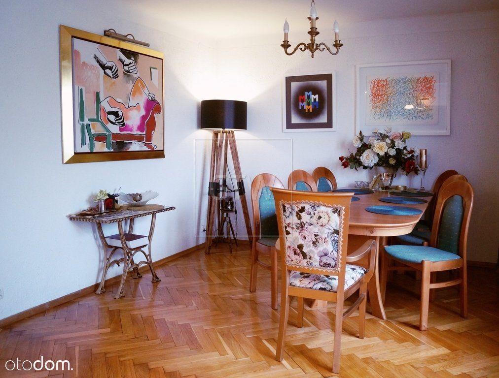 Dom na sprzedaż, Błędów, grójecki, mazowieckie - Foto 7
