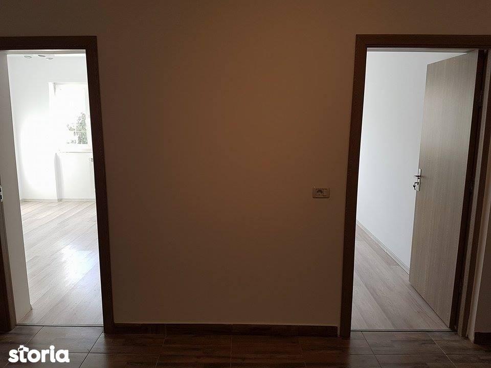 Apartament de vanzare, Arad, Banu Maracine - Foto 4