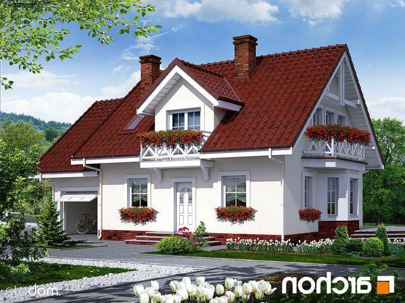 Dom na sprzedaż, Sochaczew, sochaczewski, mazowieckie - Foto 6