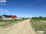Działka na sprzedaż, Pogorzelica, gryficki, zachodniopomorskie - Foto 2