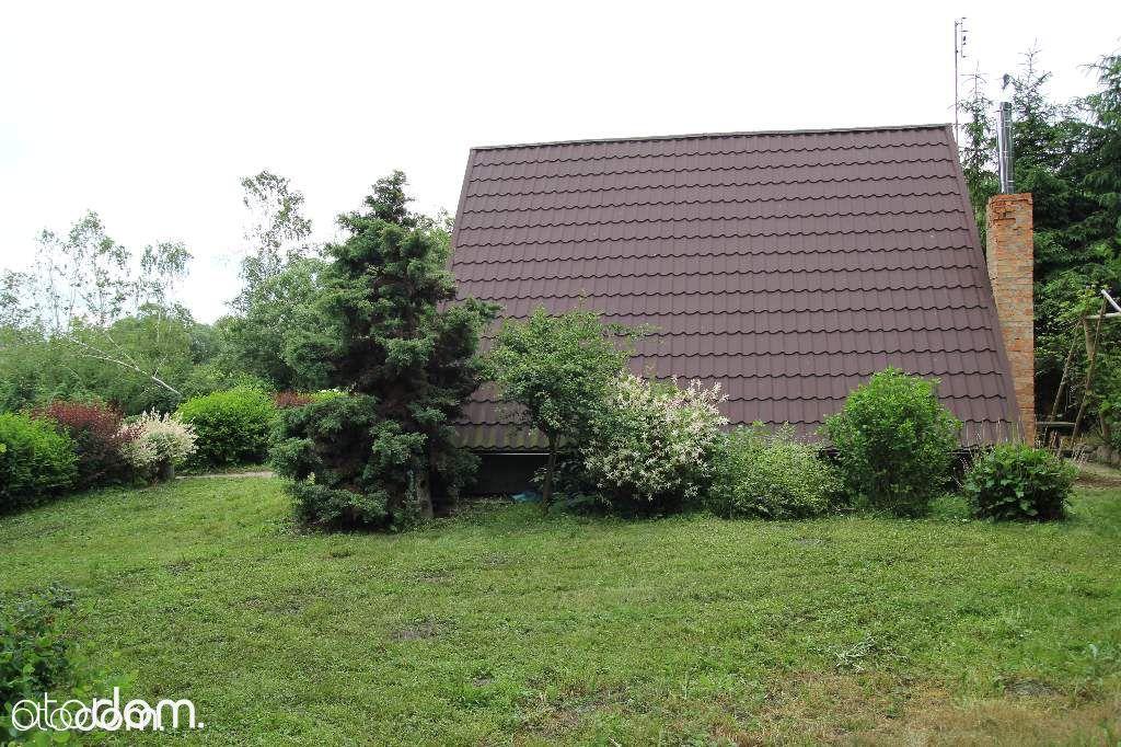 Dom na sprzedaż, Rusinowo, rypiński, kujawsko-pomorskie - Foto 5