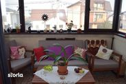 Casa de vanzare, Ilfov (judet), Otopeni - Foto 10