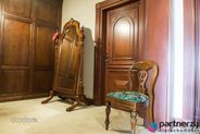 Dom na sprzedaż, Banino, kartuski, pomorskie - Foto 9