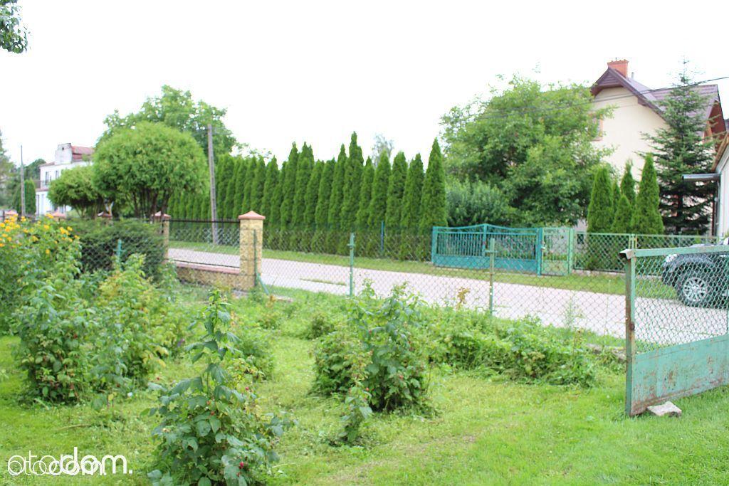 Dom na sprzedaż, Kuczbork-Osada, żuromiński, mazowieckie - Foto 3