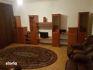 Apartament de inchiriat, București (judet), Strada Dumbrava Nouă - Foto 5