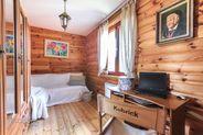 Dom na sprzedaż, Wasilków, białostocki, podlaskie - Foto 8