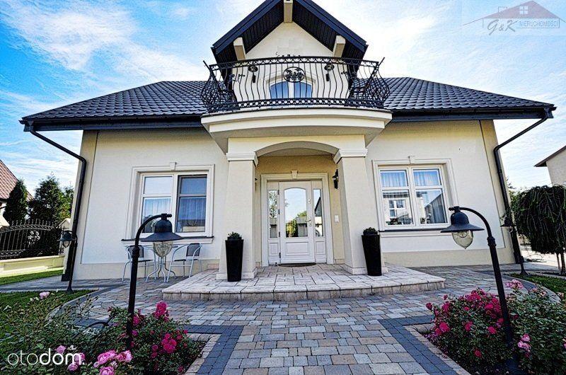 Dom na sprzedaż, Makowisko, jarosławski, podkarpackie - Foto 8
