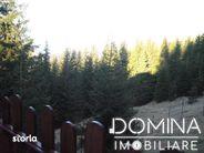 Spatiu Comercial de vanzare, Gorj (judet), Strada Valea Gilortului - Foto 15
