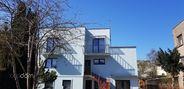 Dom na sprzedaż, Kołobrzeg, kołobrzeski, zachodniopomorskie - Foto 2