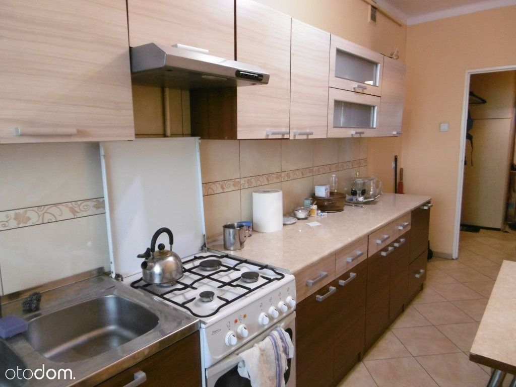 Mieszkanie na sprzedaż, Będzin, Ksawera - Foto 3