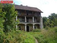 Dom na sprzedaż, Gościszów, bolesławiecki, dolnośląskie - Foto 9