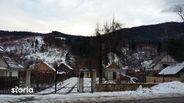 Casa de vanzare, Neamț (judet), Straja - Foto 7