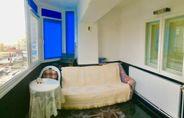Apartament de vanzare, Constanța (judet), Aleea Hortensiei - Foto 16