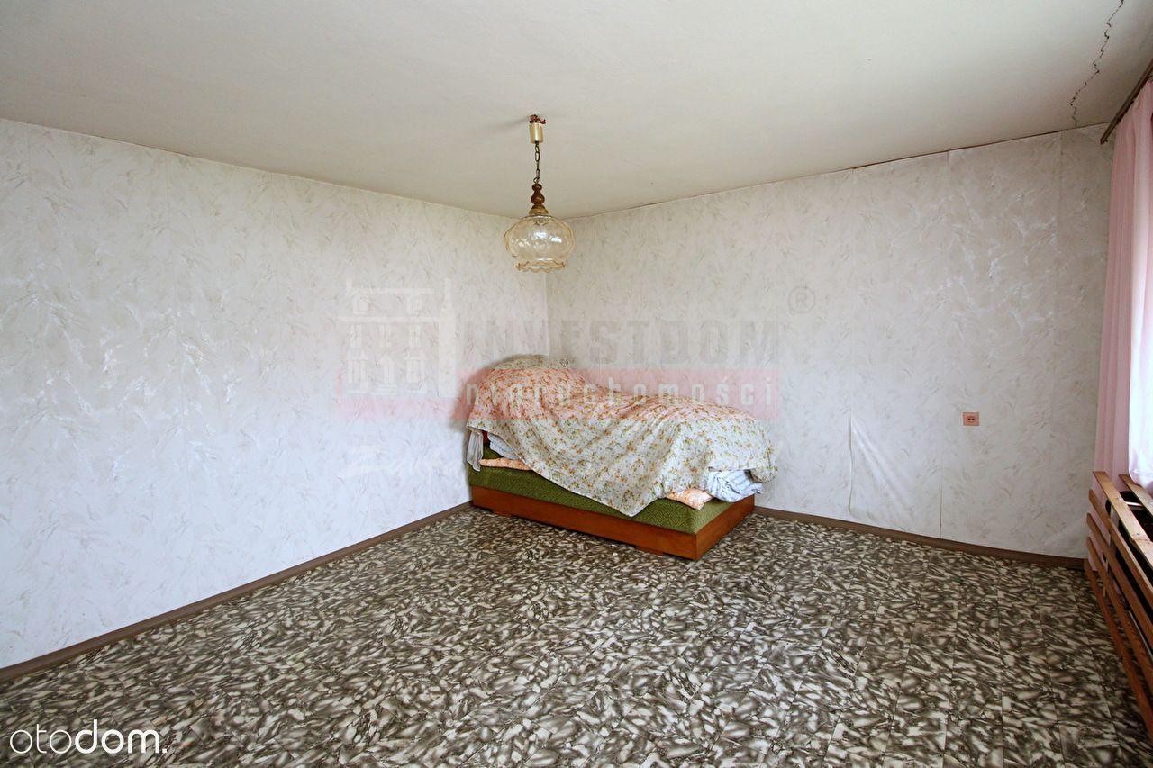 Dom na sprzedaż, Stradunia, krapkowicki, opolskie - Foto 14