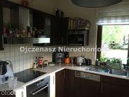 Dom na sprzedaż, Osielsko, bydgoski, kujawsko-pomorskie - Foto 6