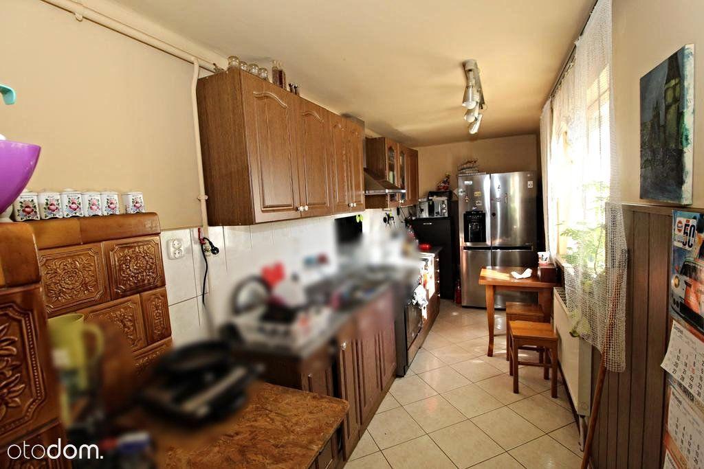 Dom na sprzedaż, Przemyśl, podkarpackie - Foto 10