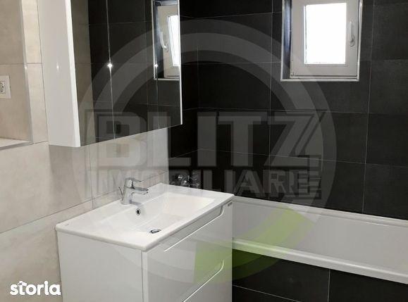Apartament de vanzare, Cluj (judet), Calea Dorobanților - Foto 14