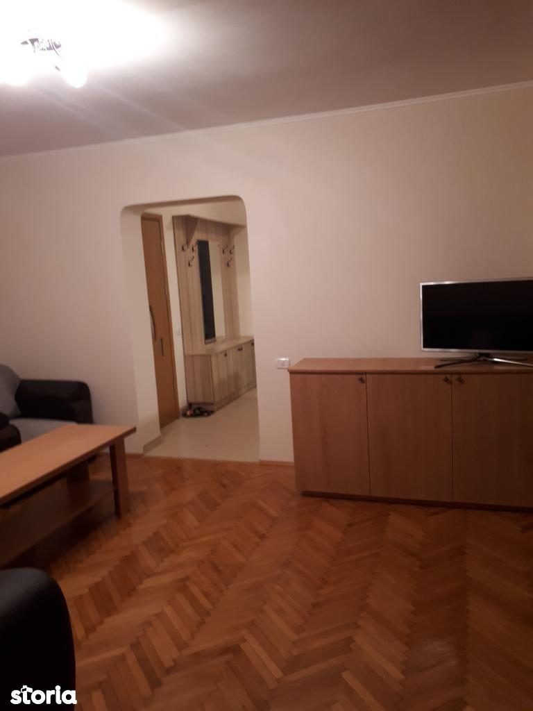 Apartament de vanzare, Constanța (judet), Strada Radu Calomfirescu - Foto 16