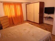 Apartament de inchiriat, București (judet), Aviației - Foto 6