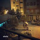Apartament de vanzare, Ilfov (judet), Strada Gării - Foto 1
