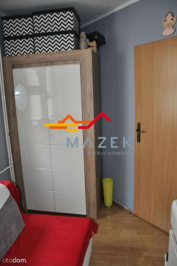 Mieszkanie na sprzedaż, Kalisz, Dobrzec - Foto 11