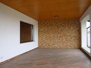 Casa de vanzare, Joita, Giurgiu - Foto 17