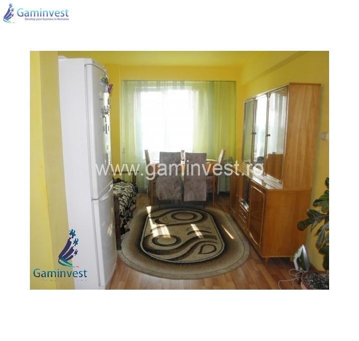 Apartament de vanzare, Bihor (judet), Dimitrie Cantemir - Foto 7