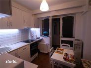 Apartament de inchiriat, București (judet), Strada Matei Basarab - Foto 4