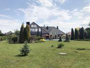 Dom na sprzedaż, Siemianowice Śląskie, śląskie - Foto 10
