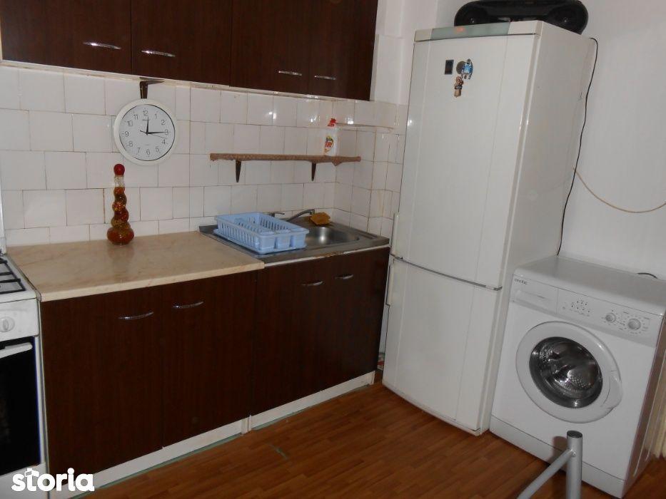 Apartament de vanzare, Cluj (judet), Strada Uliului - Foto 5