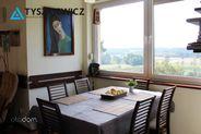 Dom na sprzedaż, Lipnica, bytowski, pomorskie - Foto 4