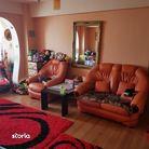 Apartament de vanzare, Sălaj (judet), Zalău - Foto 5