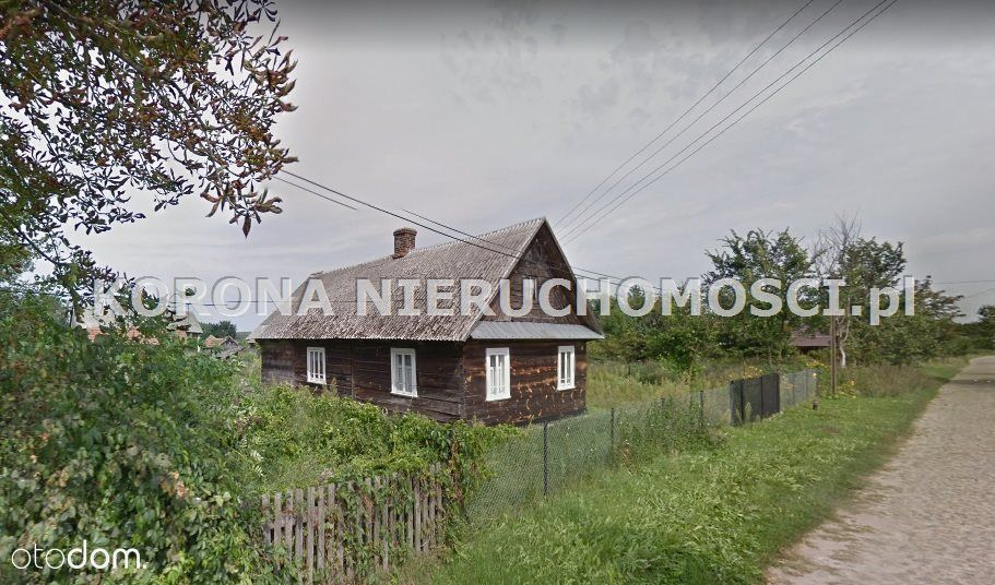 Dom na sprzedaż, Sobiatyno, siemiatycki, podlaskie - Foto 1