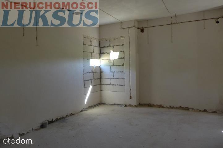 Dom na sprzedaż, Borowina, piaseczyński, mazowieckie - Foto 13