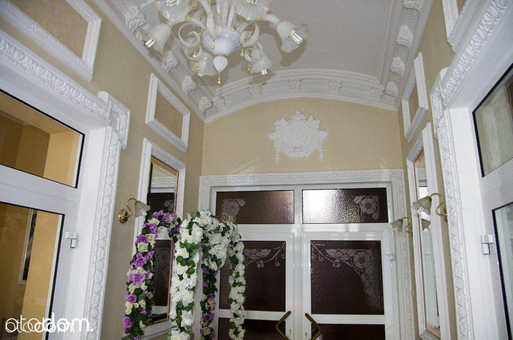 Lokal użytkowy na sprzedaż, Kędzierzyn-Koźle, kędzierzyńsko-kozielski, opolskie - Foto 12