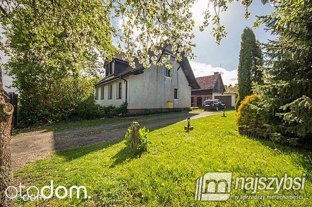 Dom na sprzedaż, Dygowo, kołobrzeski, zachodniopomorskie - Foto 1