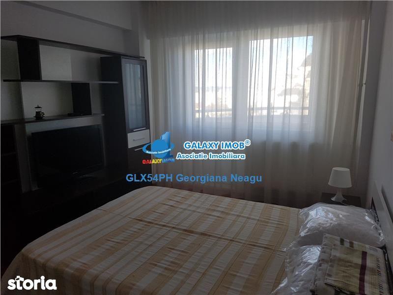 Apartament de inchiriat, Ploiesti, Prahova, Republicii - Foto 9