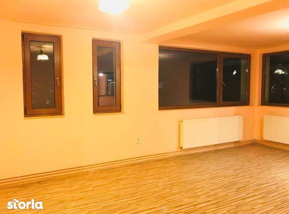 Casa de inchiriat, Cluj (judet), Strada Vântului - Foto 3