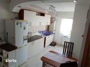 Apartament de vanzare, Brașov (judet), Bulevardul Alexandru Vlahuță - Foto 5