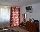 Casa de vanzare, București (judet), Strada Agricultori - Foto 4