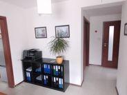 Dom na sprzedaż, Michałowice, pruszkowski, mazowieckie - Foto 11