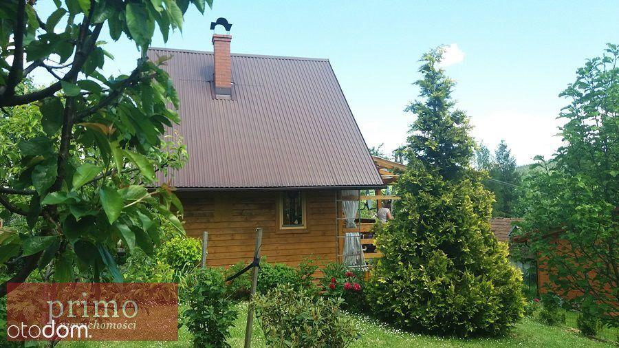 Dom na sprzedaż, Szare, żywiecki, śląskie - Foto 1