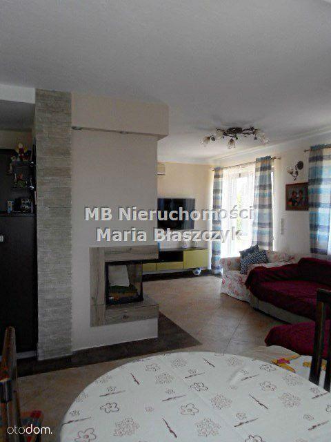 Dom na sprzedaż, Rosanów, zgierski, łódzkie - Foto 3