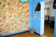 Mieszkanie na sprzedaż, Choczewo, wejherowski, pomorskie - Foto 5
