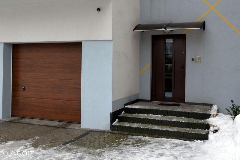 Mieszkanie na sprzedaż, Rybnik, Śródmieście - Foto 10