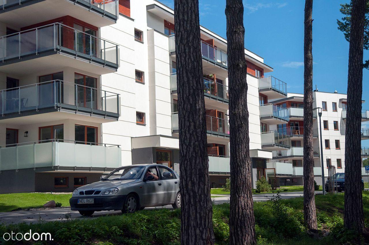 Mieszkanie na sprzedaż, Ełk, ełcki, warmińsko-mazurskie - Foto 14