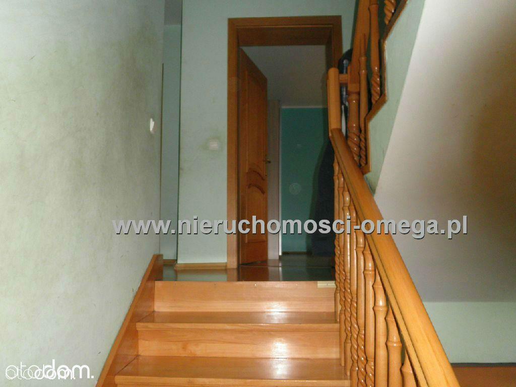 Dom na sprzedaż, Kędzierzyn-Koźle, Kędzierzyn - Foto 10