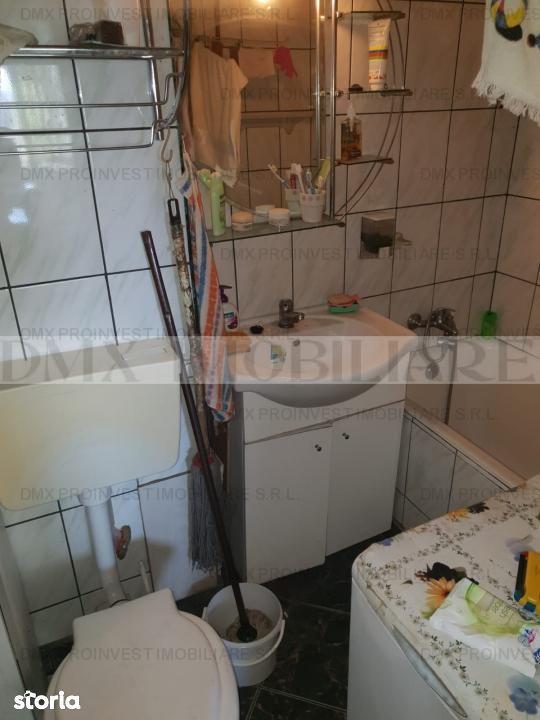 Apartament de vanzare, București (judet), Bulevardul Dimitrie Cantemir - Foto 5