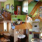 Lokal użytkowy na sprzedaż, Jastrzębie-Zdrój, Jastrzębie Dolne - Foto 7