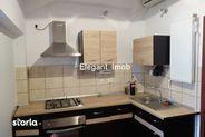 Apartament de vanzare, București (judet), Sectorul 2 - Foto 5